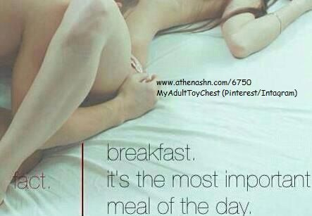 Site theme Nude sex and breakfast are mistaken