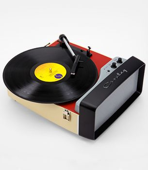 Plays 7 10 And 12 I Need It Vinyl Record Player Turntable Vinyl