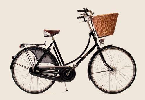 Reverse Phone Lookup Cell Phone Pashley Bike Bicycle Hybrid Bike