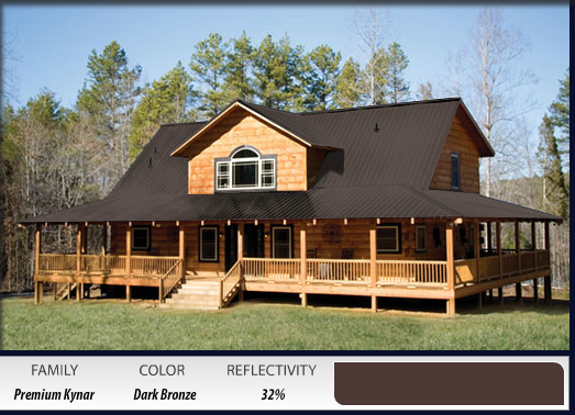 Love The Wrap Around Porch Dream Houses Country House Design Pole Barn Homes Home