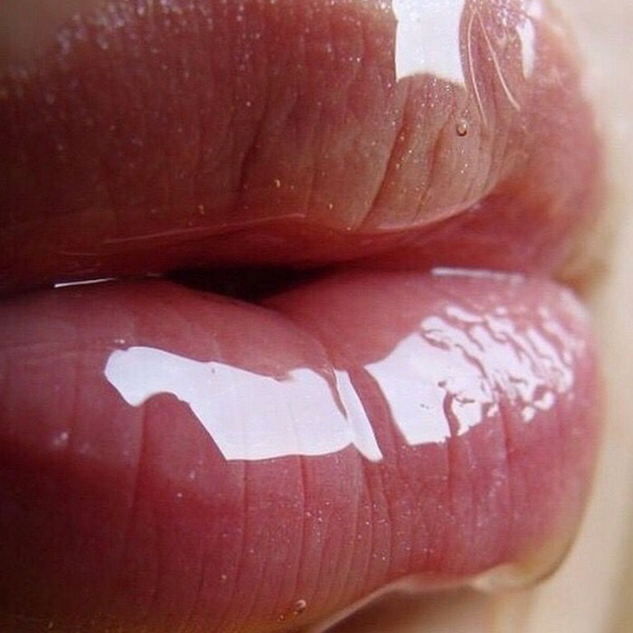 Pin On Erotic And Sensual