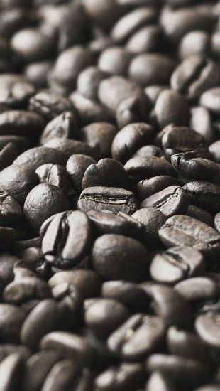 Most Popular Coffee Wallpaper