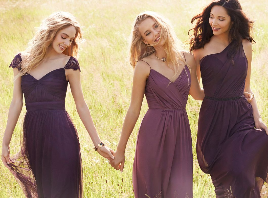 Jim hjelm occasions bridesmaids and special occasion dresses style jim hjelm occasions bridesmaids and special occasion dresses style jh5555 by jlm couture inc ombrellifo Gallery