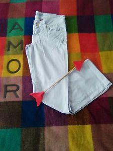 Pantalon De Guess De La Talla 28 Guess Pantalones Ropa