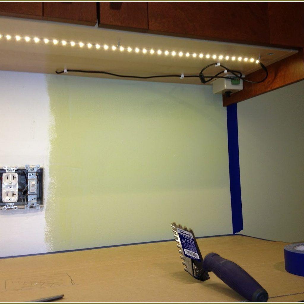 Xenon Under Cabinet Lighting Transformer