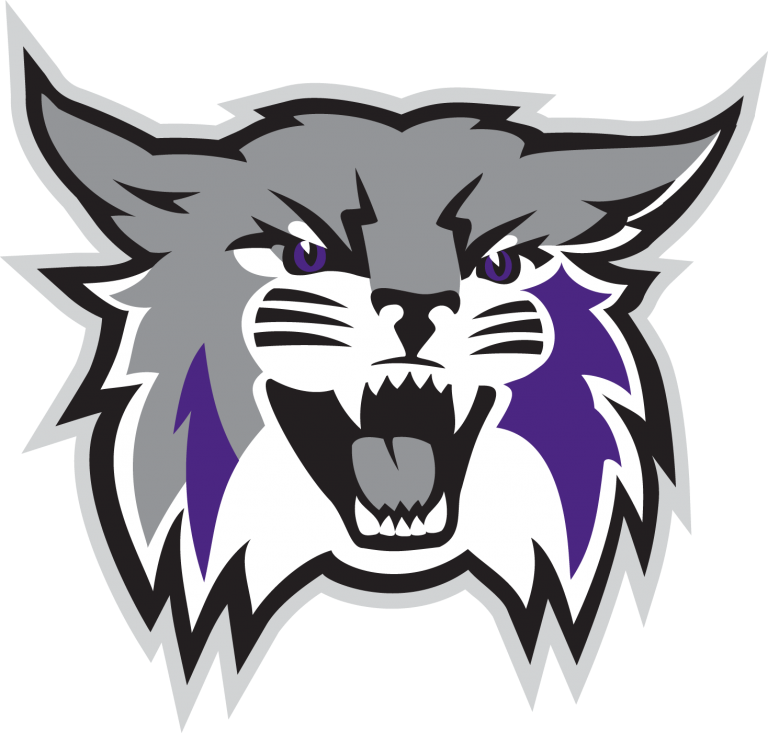 Weber State Wildcats Logo Png Image