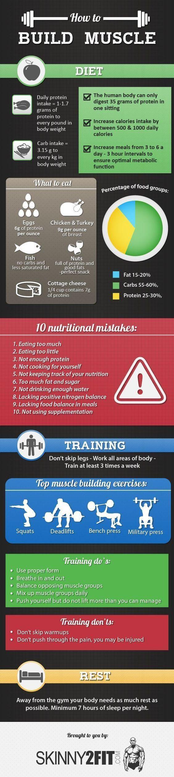 safe weight loss pills high blood pressure