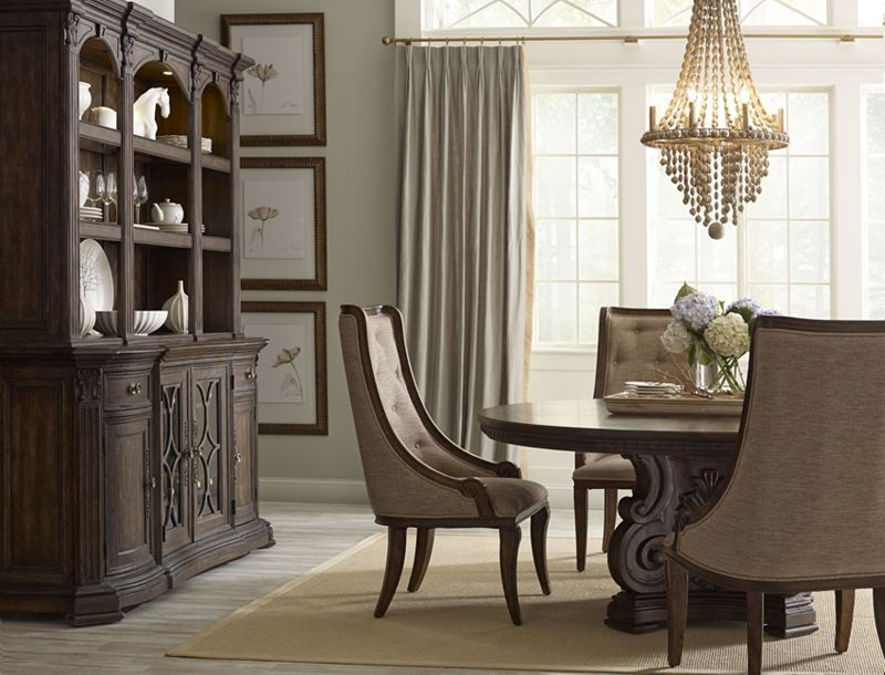 Thomasville Furniture  Bedroom Furniture Dining Room Furniture Fair Thomasville Dining Room Chairs Inspiration