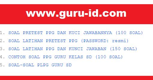 Pin Di Info Gtk
