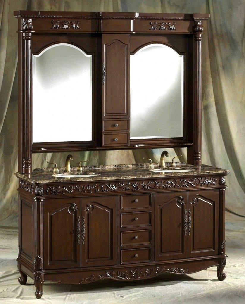 25 Diy Vanity Mirror Ideas With Lights Mab Diy Vanity Mirror Modern Bathroom Vanity Bathroom Vanity
