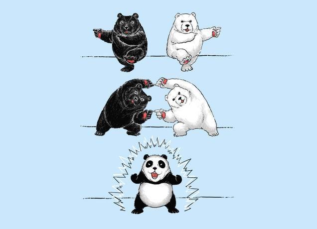 """""""Fuuuu-sioooonnn-haaaaa!!!"""""""