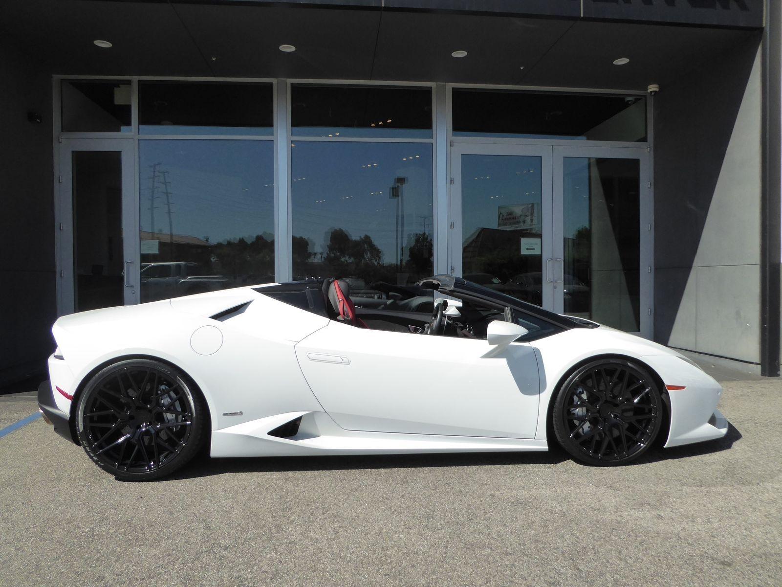 48bfe65b1756b287ff74790e38666098 Marvelous Lamborghini Huracan Hack asphalt 8 Cars Trend