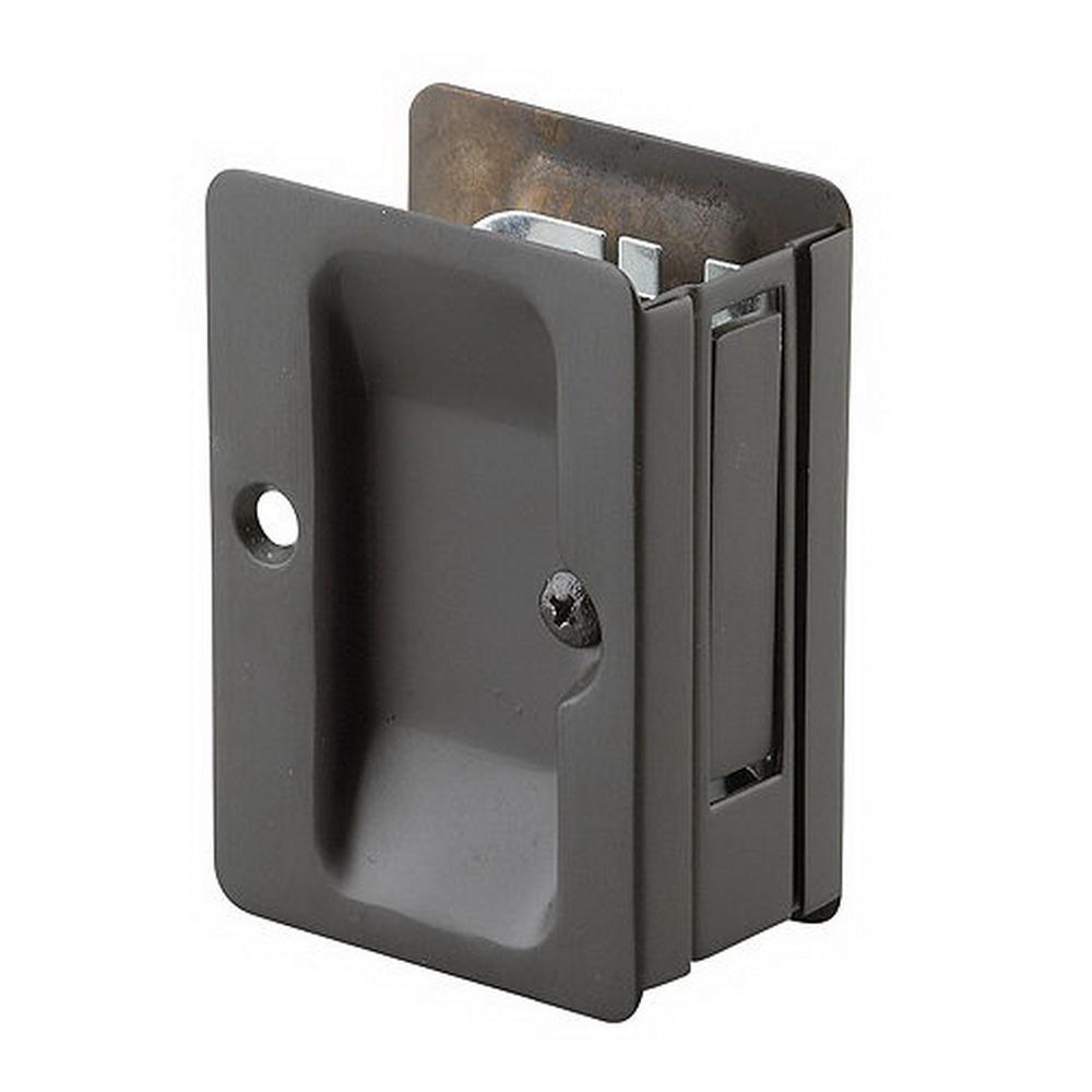 nickel v doors lowe passage handles pocket pulls s canada window hardware in ca satin sl door