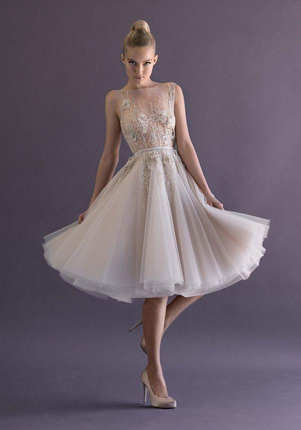 Lujo Vestidos De Novia Australia Patrón - Vestido de Novia Para Las ...
