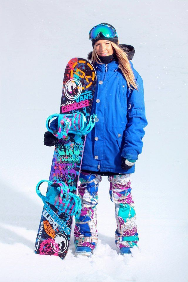 e1fae5db84  mountainvacationoutfits  wakeboardingphotography Picture Snowboard