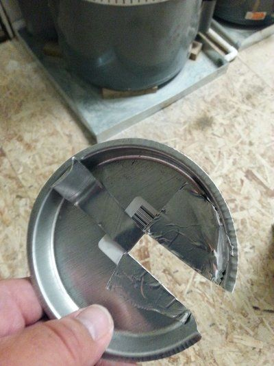How to Clean Out Long Dryer Vents   Cleaning, Clean dryer ...