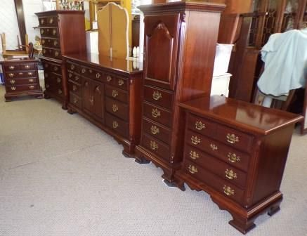 Used Bedroom Furniture In Harford County Md York Pa Furniture