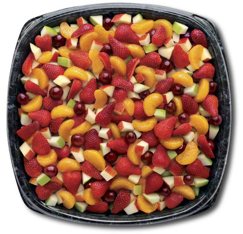 Chick Fil A Breakfast Tray Classy Image Result For Chick Fil A Fruit Tray Garden Birthday Party