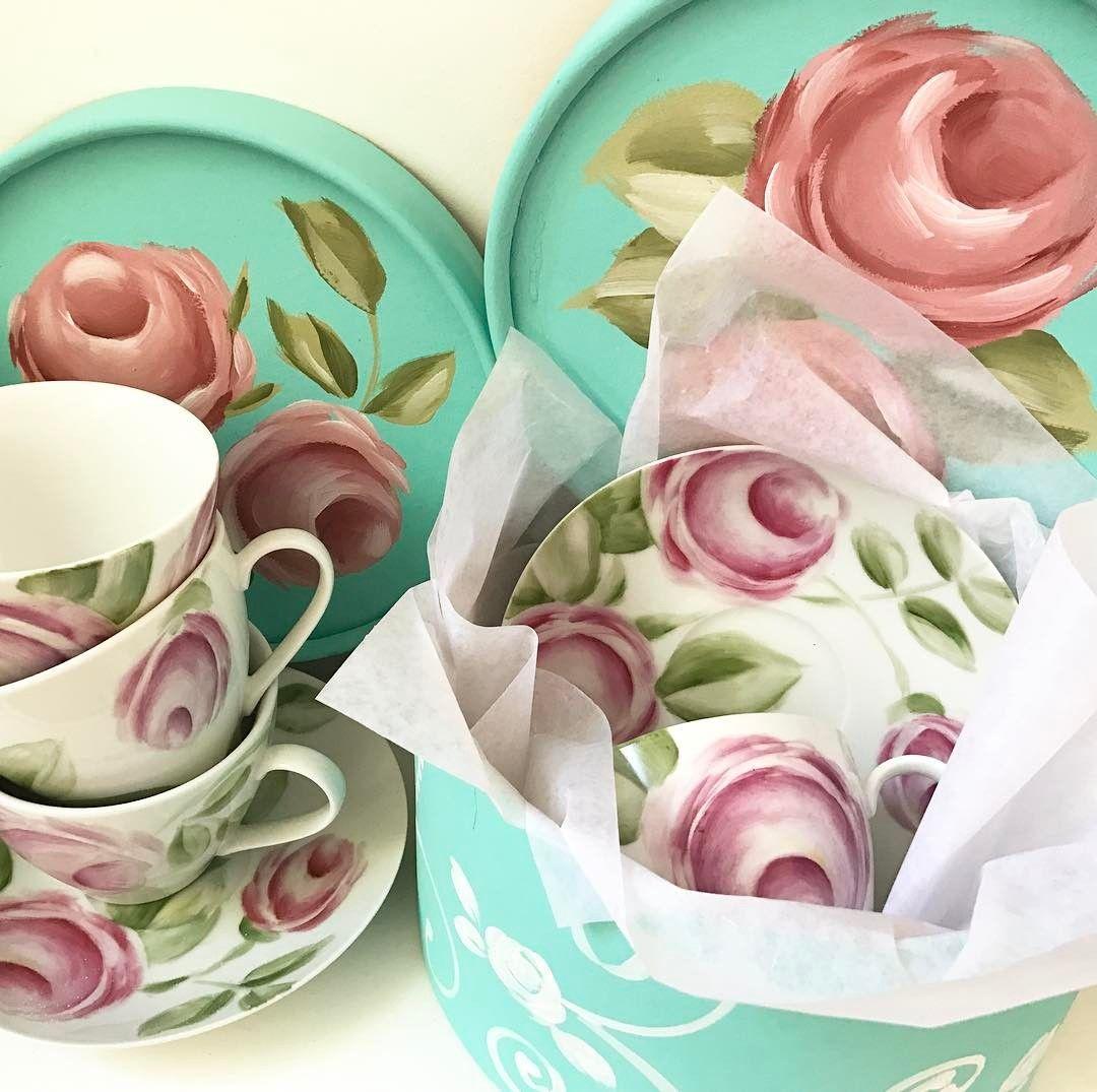 La vida es un regalo ! #crear #trust #love #deco #pottery #gift #life #amor #jpr #juanpablorepetto