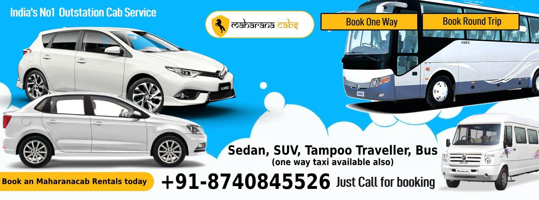 Car Rental in Jaipur Car rental, Luxury car rental, Rental