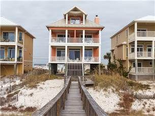 1 Jpg 305 229 Florida Beach House Beach House Exterior Beach