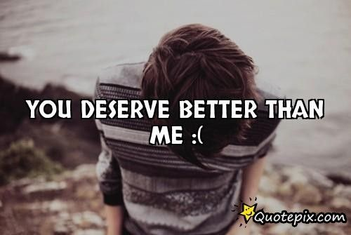 I Love You But I Feel Like I'm Not Good Enough For You Quotes Fascinating Talk Like Bestfriends Act Like Lover Quotepix