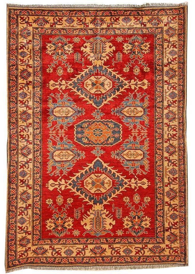 2018 年の rugs and carpets おしゃれまとめの人気アイデア