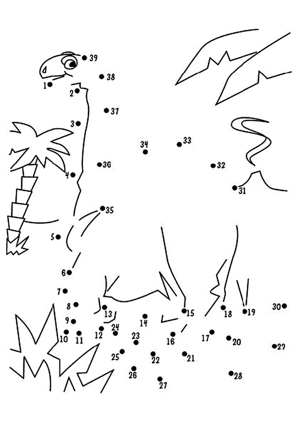 Malvorlagen Fur Kinder Malen Nach Zahlen Kostenlos Ausmalbilder Herunterladen Kostenlose Ausmalbilder Malen Nach Zahlen Kostenlos Malen Nach Zahlen Kinder
