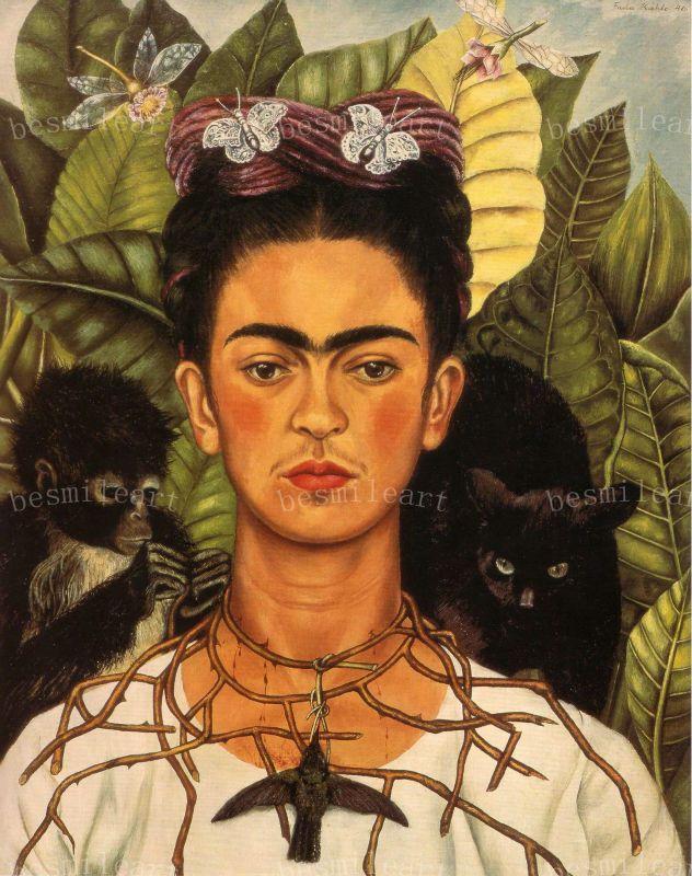famous portraits - Google Search | Artworks | Pinterest | Famous ...