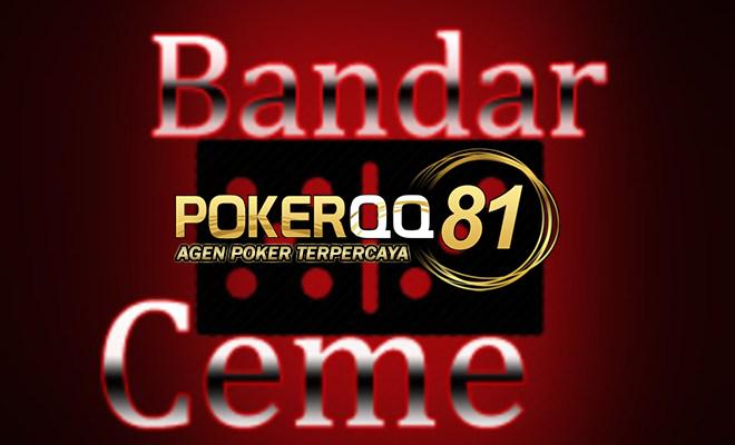 Pin by agen pokerqq81 on Poker, Neon