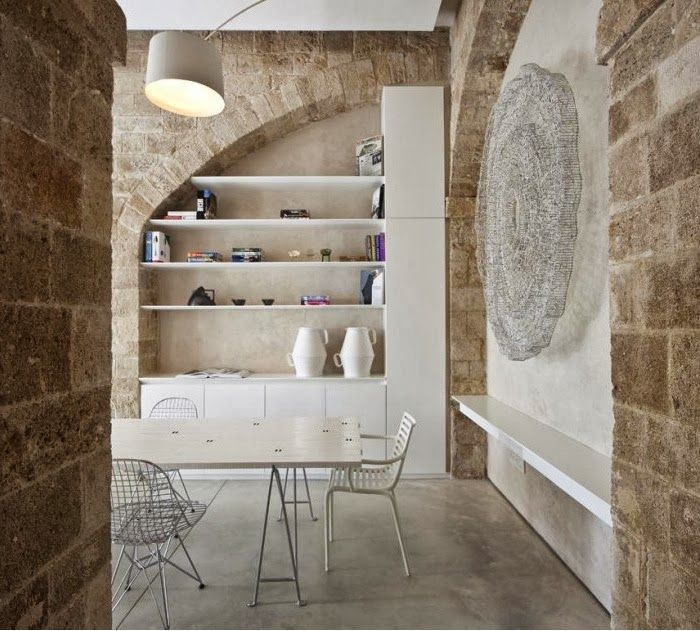 Sichtestrich Sichtestrich Pinterest Sichtestrich, Fliesen - eklektischen stil einfamilienhaus renoviert