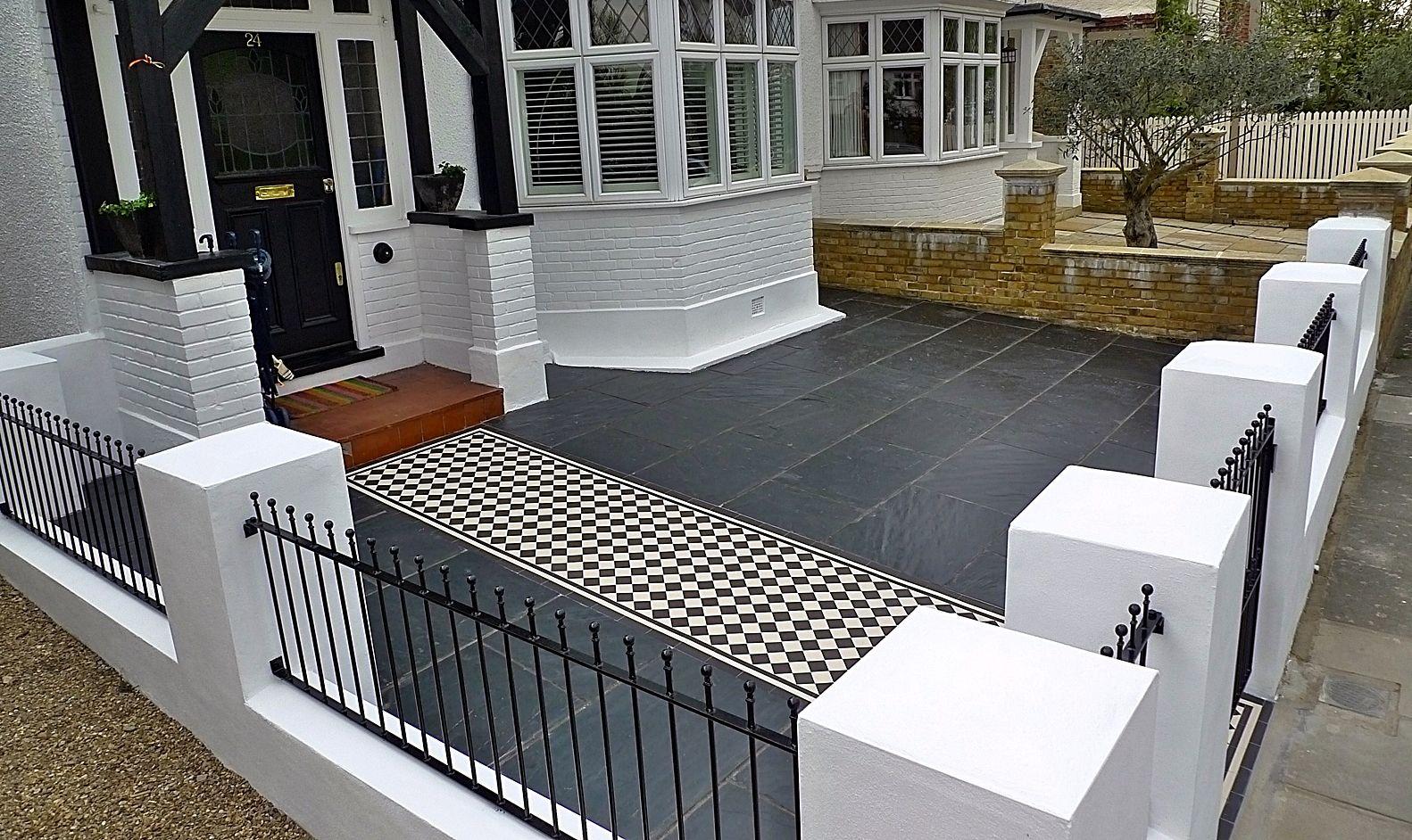 front garden design sheen richmond wandsworth london designs interior gardens pinterest interior garden garden ideas and gardens