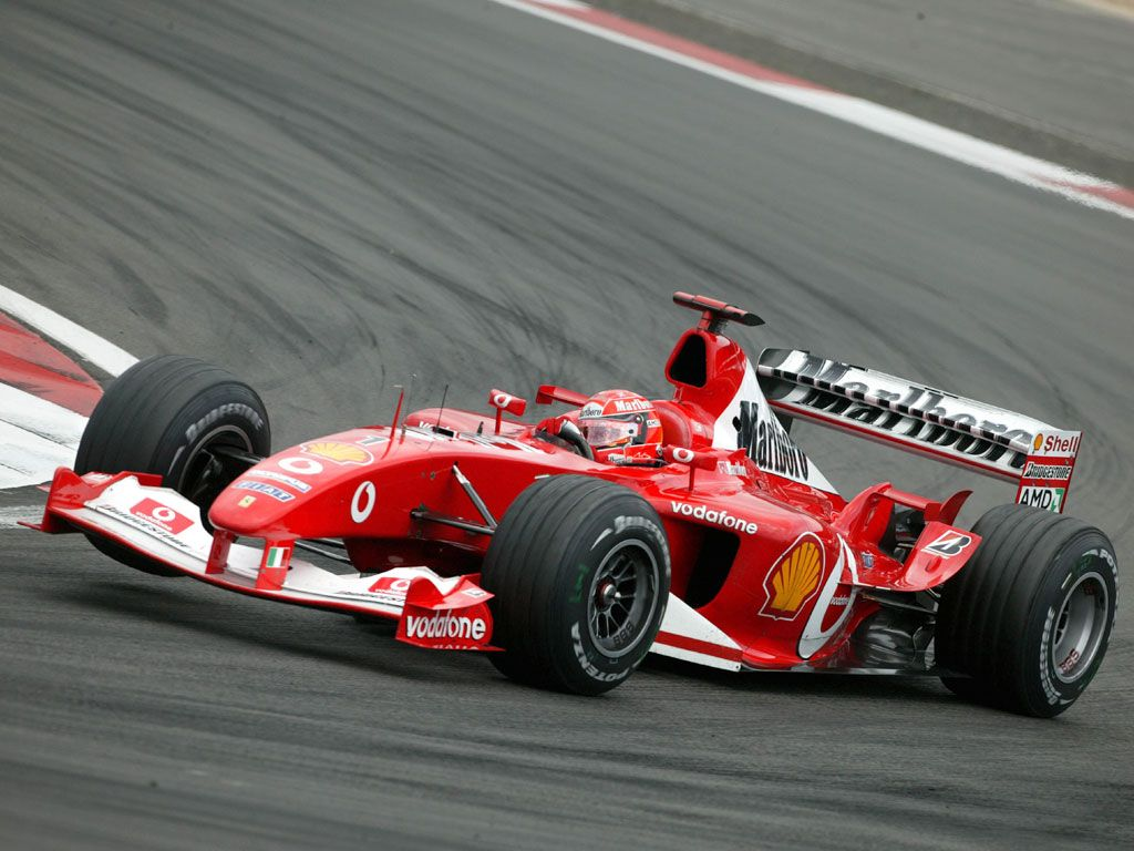 Google Image Result For Http Khaledkaram Files WordPress Com   Michaelschumacher Jpg Ferrari Pinterest Michael Schumacher Schumacher And