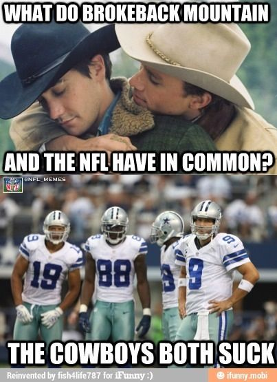 The 15 Funniest Memes Of Cowboys Win Over Bengals Including Dak Prescott The Hunter Cowboys Win Dallas Cowboys Football Dallas Cowboys