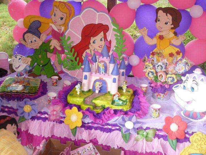 Fiestas de cumplea os infantiles originales buscar con - Fiestas cumpleanos originales ...