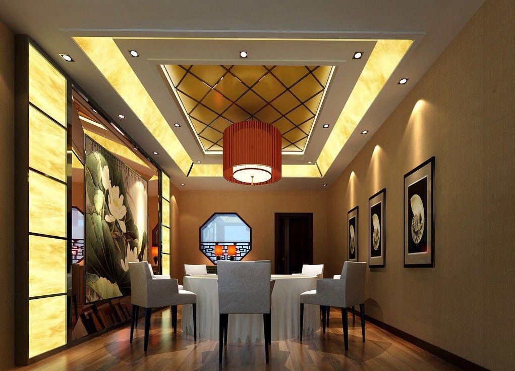 Marvelous Dining Room Ceiling Designs Ideas - Best idea home .