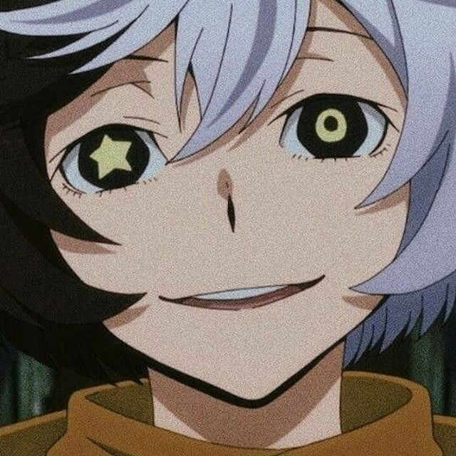 vintage anime pastel aesthetic pfp Google Search Old
