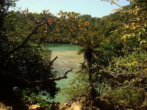 beautiful views #malang #indonesia
