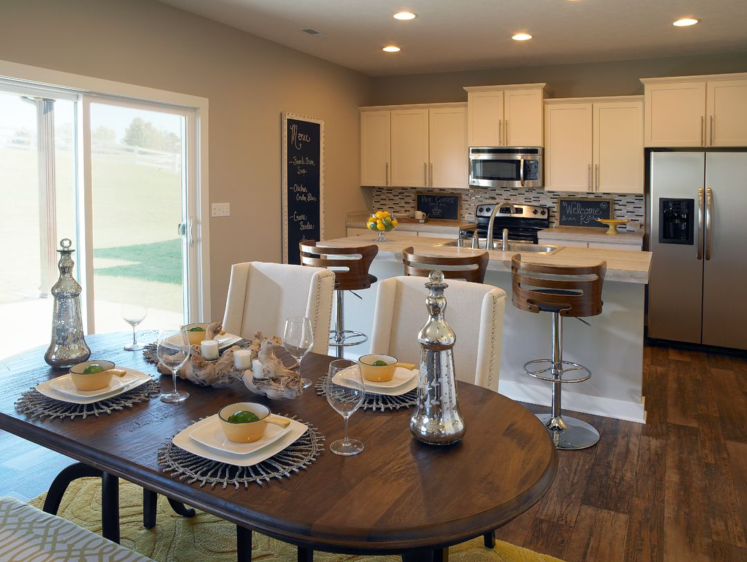 Deer Ridge Subdivision   Saline  Michigan   Milan   Dundee likewise  additionally Luxury 1  2   3 Bedroom Apartments in Roseville  CA as well Deer Park Crossing   Deer Park  IL   Apartment Finder in addition Deer Glen Rentals   Bloomingdale  IL   Apartments moreover Deer Creek   San Antonio  TX   Apartment Finder further  in addition Woodland Homes   Deer Valley Homebuilders together with  also Best 20  Texas hunting ideas on Pinterest   Deer blind plans furthermore Floor Plans   Rent Deer Park. on deer c floor plans