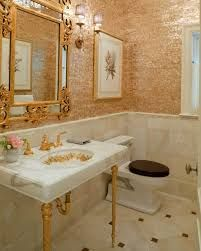 What Makes A Half Bath What Is A 3 4 Bath Definition Of Half