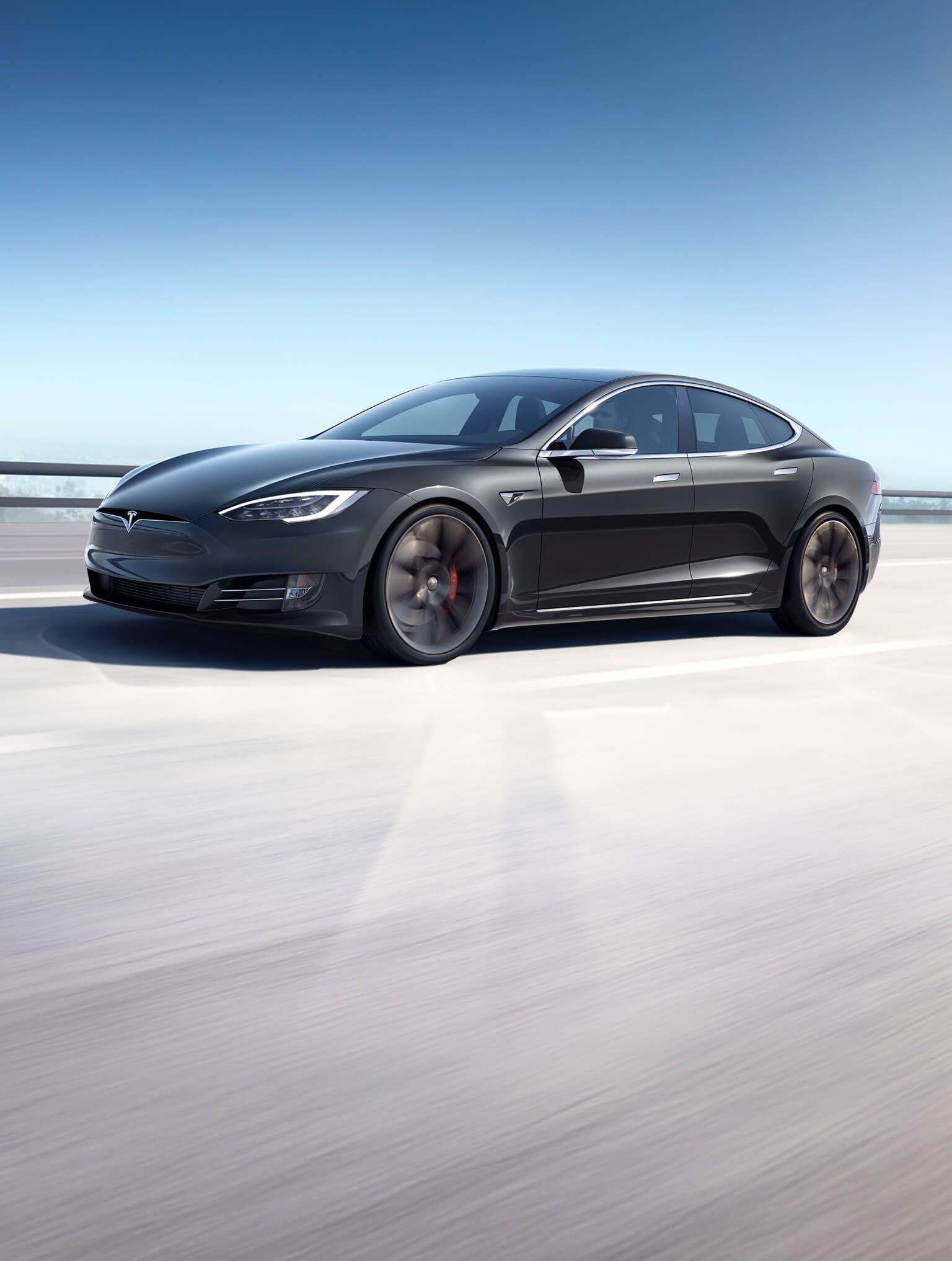 Tesla Model S Tesla Model S Tesla Motors Model S Tesla Car Models