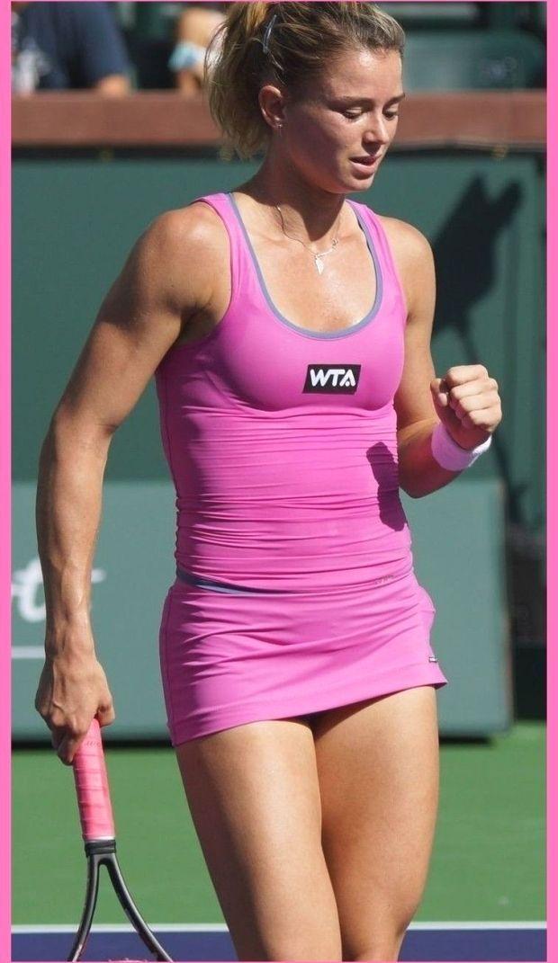 | Tennis Outfit Men | Tennis Outfit 2019 | Tennis Outfit Polo | cakerecipespins.club