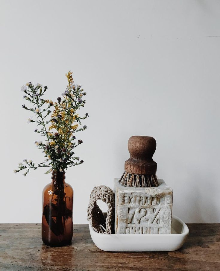 The Ultimate List Of Diy Sustainable Products In 2020 Zero Waste