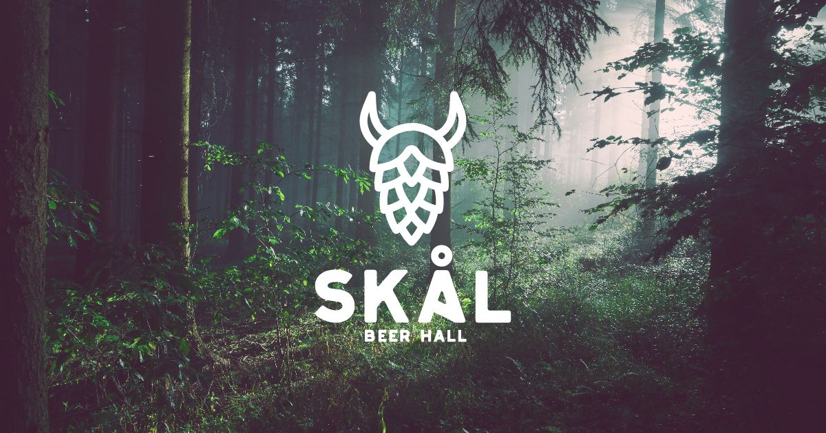 Pin by heather smith benac on neat stuff beer hall