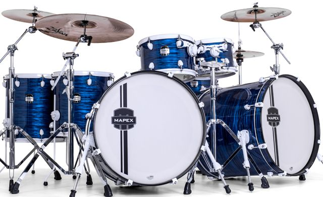Blue Drum Set Wallpaper Blue Drum Set Wallpaper Blue