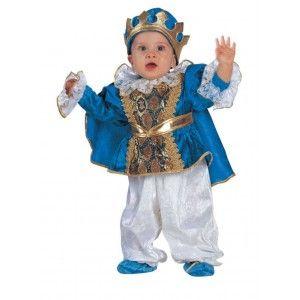 Baby-King-Costume.jpg (300×300)  sc 1 st  Pinterest & Baby-King-Costume.jpg (300×300) | Disney Villain Halloween ...