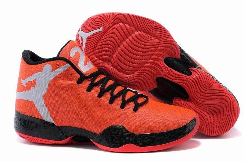Cheap Air Jordan 29 Shoes,cheap jordans for sale