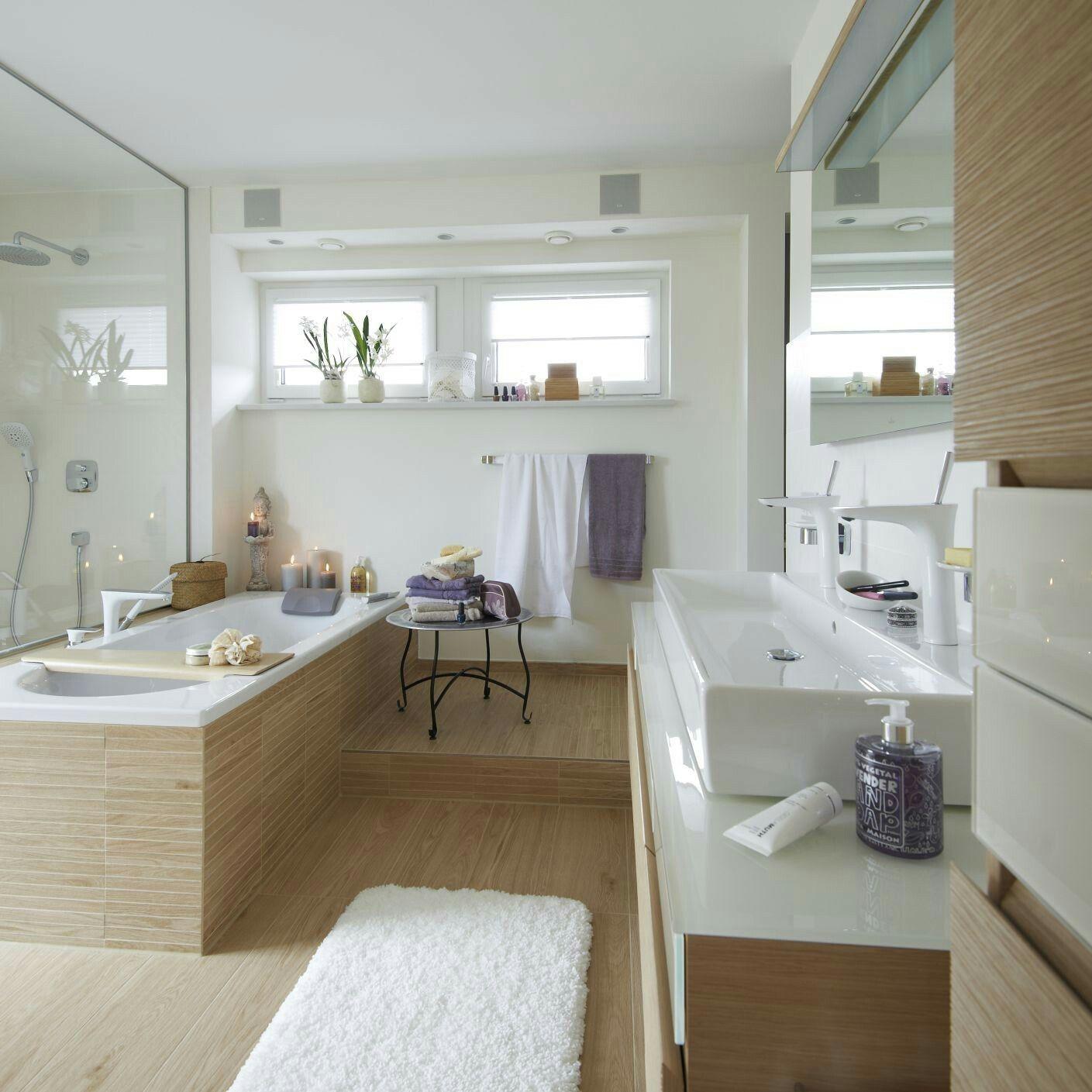 Schlafzimmer Ideen Braun Und Luxus Badezimmer Luxus: Pin Von Spring4711 Auf Home Decoration, Kitchen, Luxus