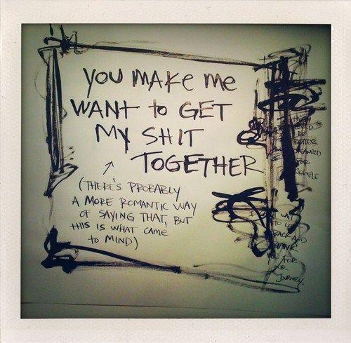 I hope I do the same for you.