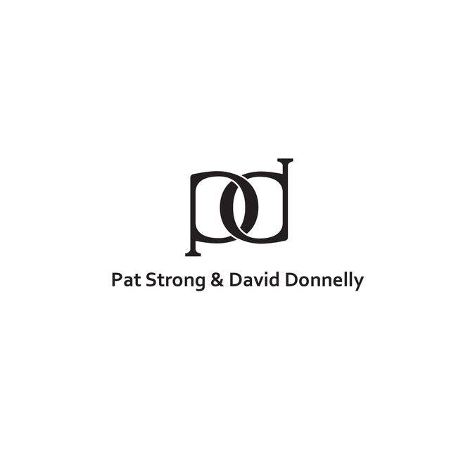 Pat \ Davidu0027s Personal Letterhead! Light neutrals,Dark neutrals by - personal letterhead